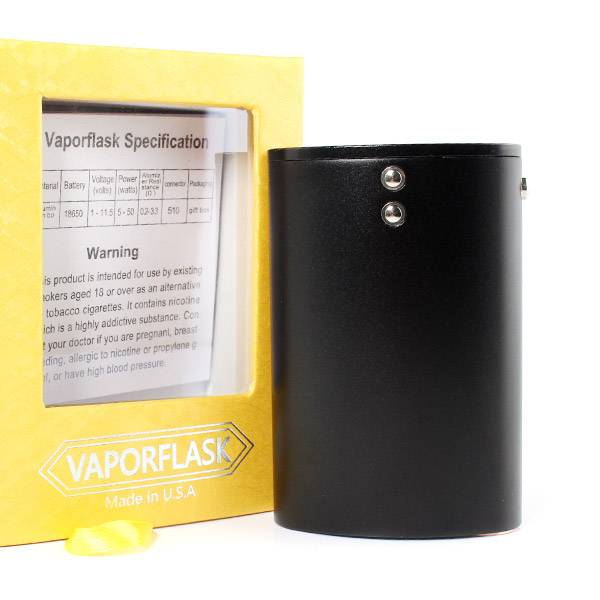 Joyond Hot selling box mod mini istick mod vs vaporflask v3 mod clone with great price