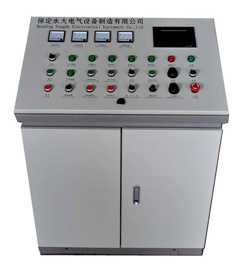 Solid State High Frequency Welder For Seam Welding Pipes