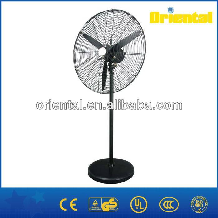 Powerful high quality fan motor fan, industrail electrical fan,industrial fan