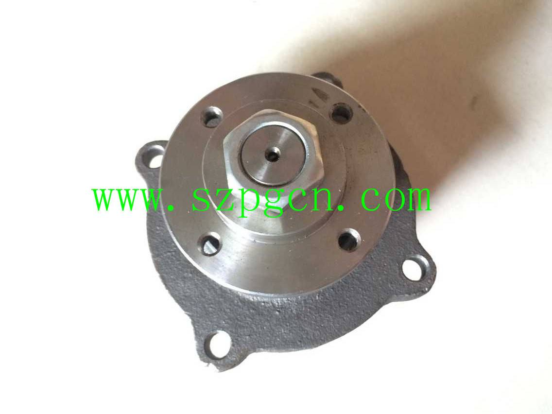 China Supplier E3204 Water Pump 2W1223 for Excavator