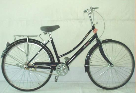 lady bicycle(city bicycle)(YL-0340)(28 kinds)