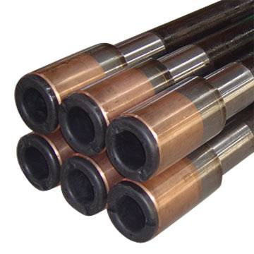 Drilling Pipe & Tube and Casing Pipe