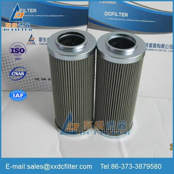 High performance taisei kogyo hydraulic filters