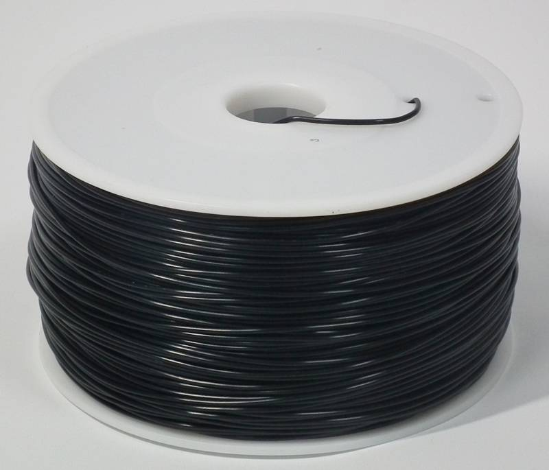 High quality 1.75mm PLA/ABS 3d printer filament for 3d printer, 3d printer price, filament price in