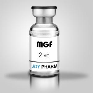 MGF (IGF-1Ec)