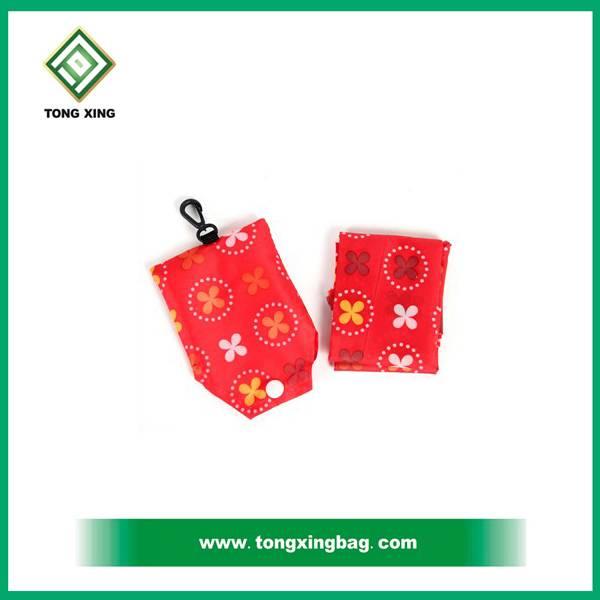 foldable bag3