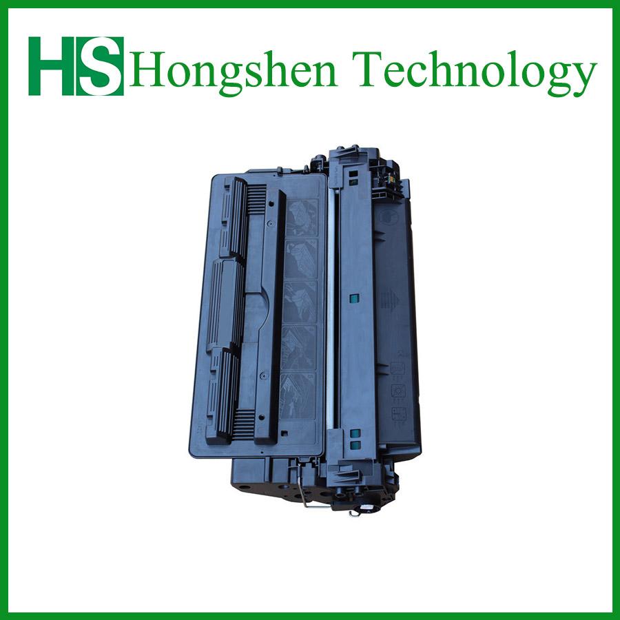 For HP 192A Laser Toner Cartridge