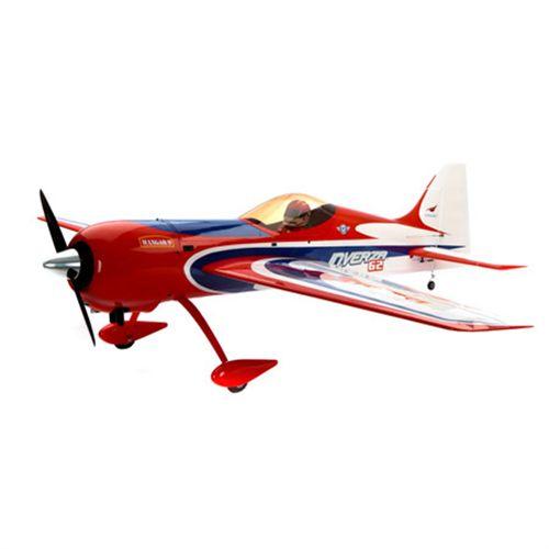 Hangar 9 Inverza 62 Giant Airplane HAN5195