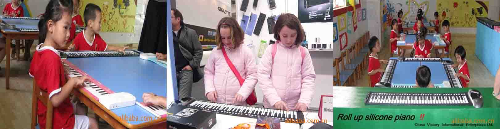 The Best Musical Instruments for Children !