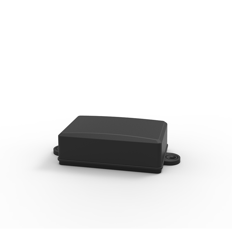 200 m advertising distance outdoor location beacon with Nrf51822 iBeacon for Android and ios