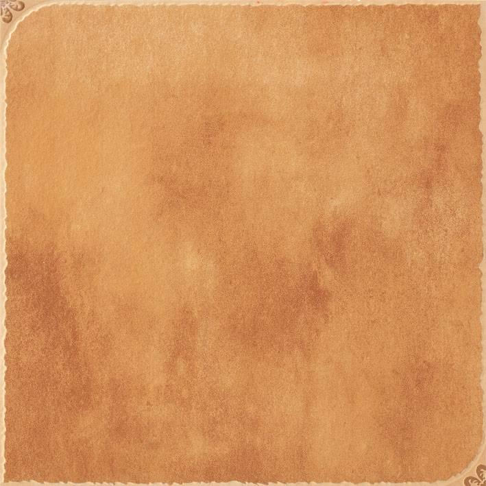60605 Rustic tile 600*600, China rustic tile manufacturer, China floor tile OEM