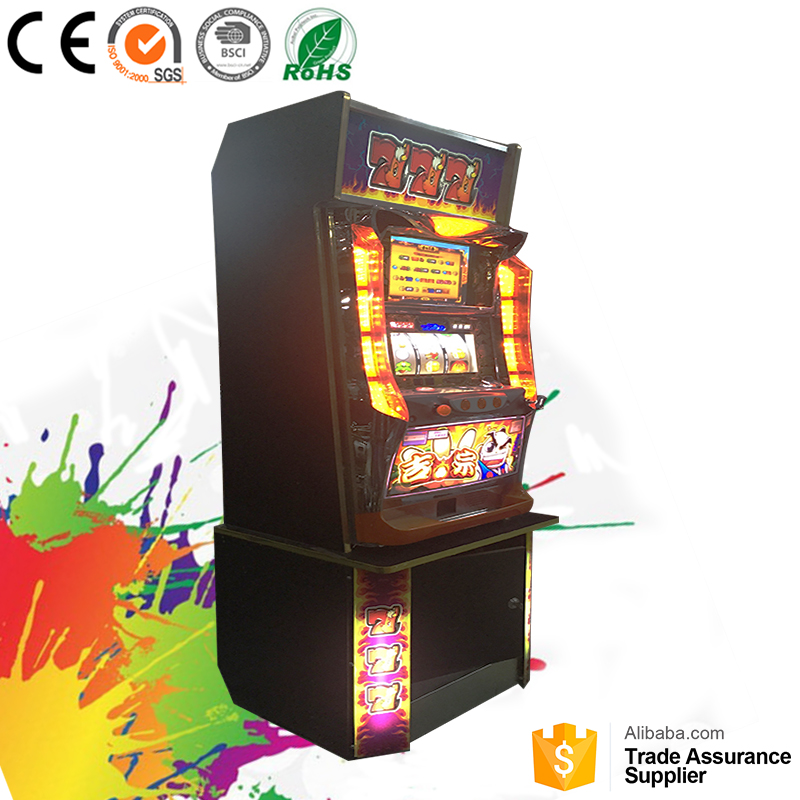 Hot sale best online slots casinos arcade game