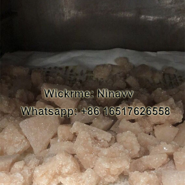 Nice quality MFPEP for lab research from China supplier/8616517626558