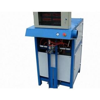 single Valve Mouth Packing Machine Powder Filling Machine Dry Mortar Packing Machine Hot Sale