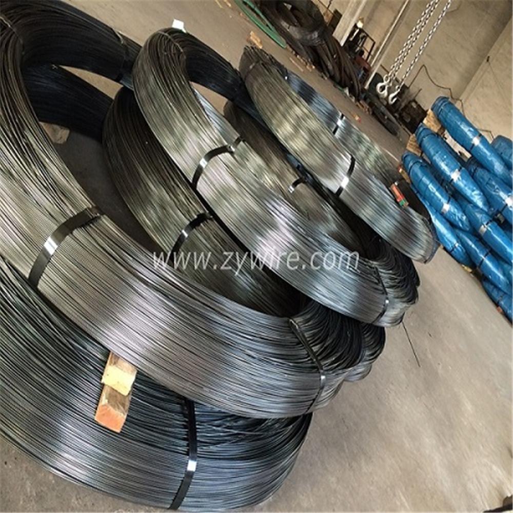 Chinese Supplier High Tensile PC Wire
