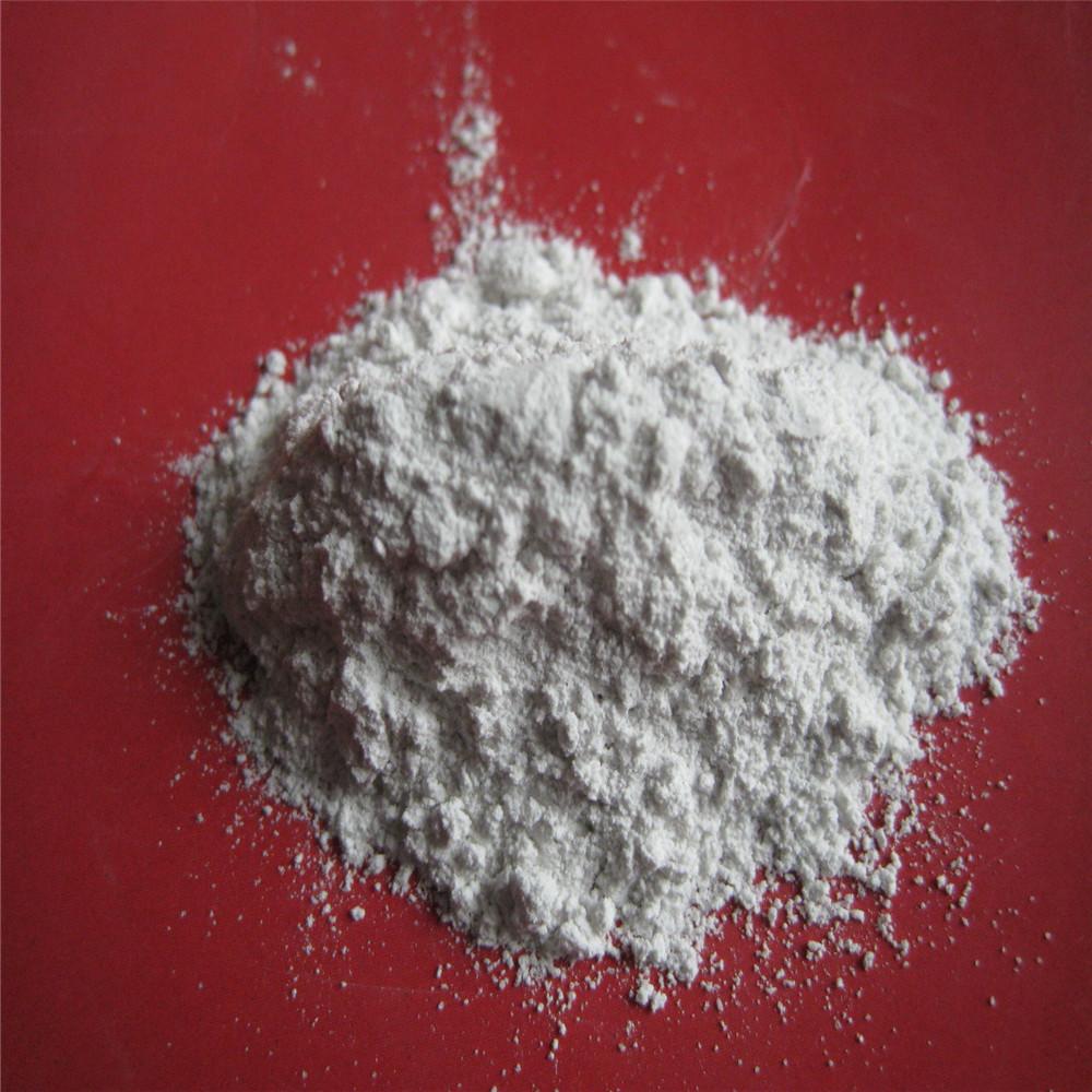 99% al2o3 abrasives white aluminum oxide for sand blasting 99% al2o3 abrasives white aluminum oxide