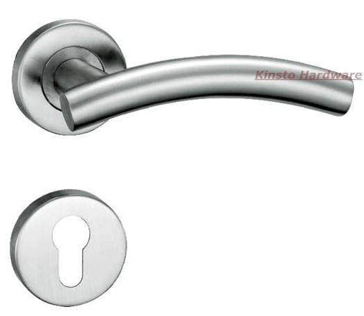 entrance door handle TH005