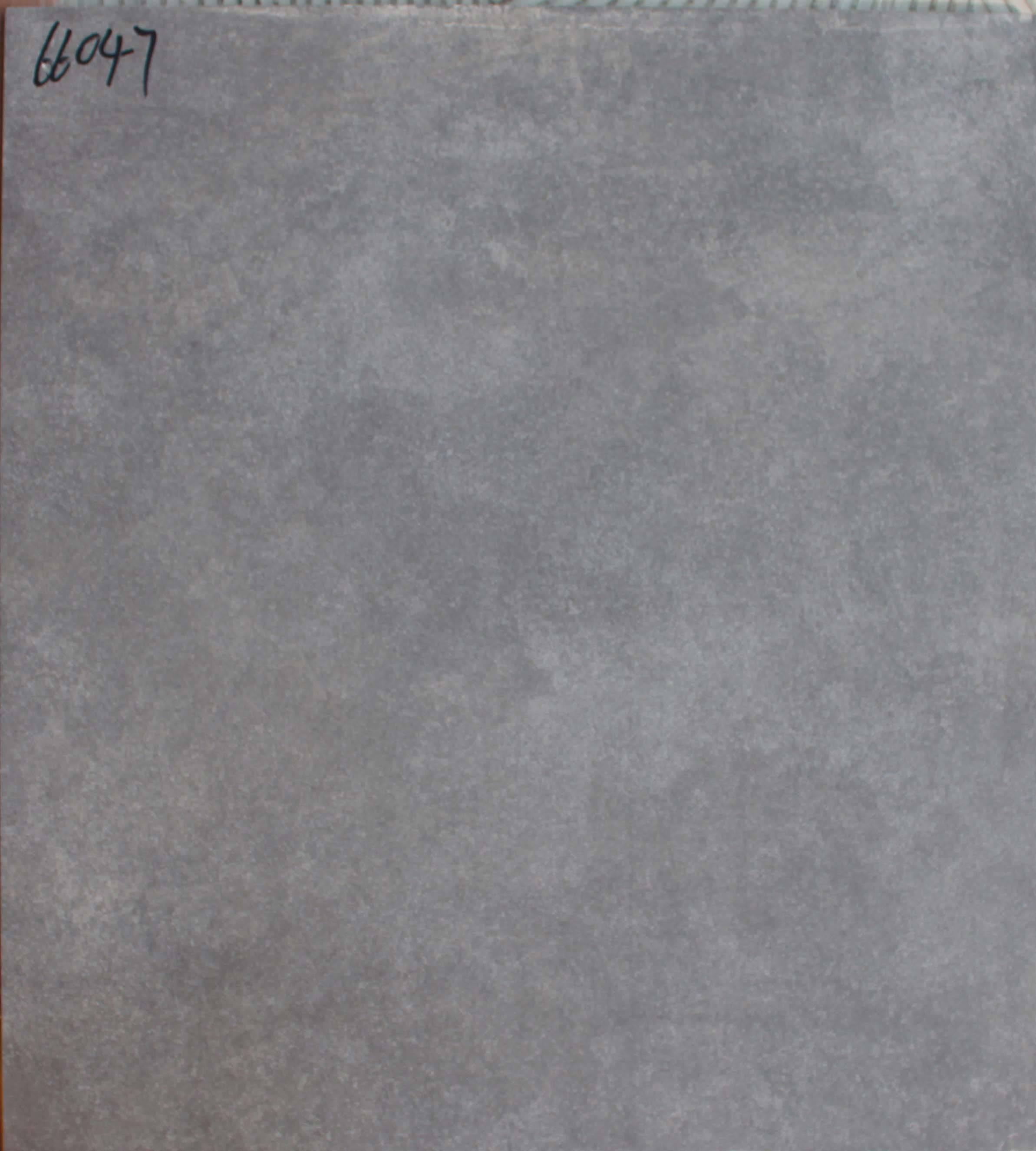 6732-rustic tiles