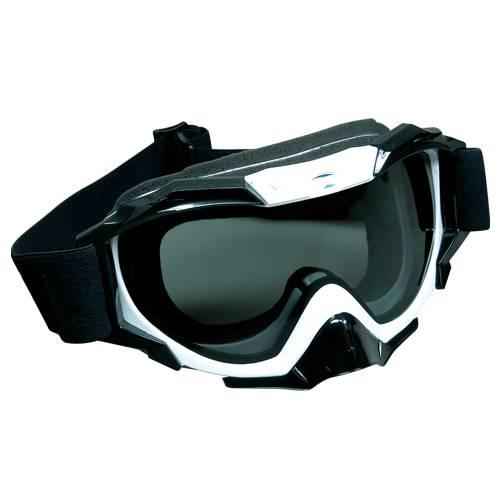 MX Goggles mxg-45