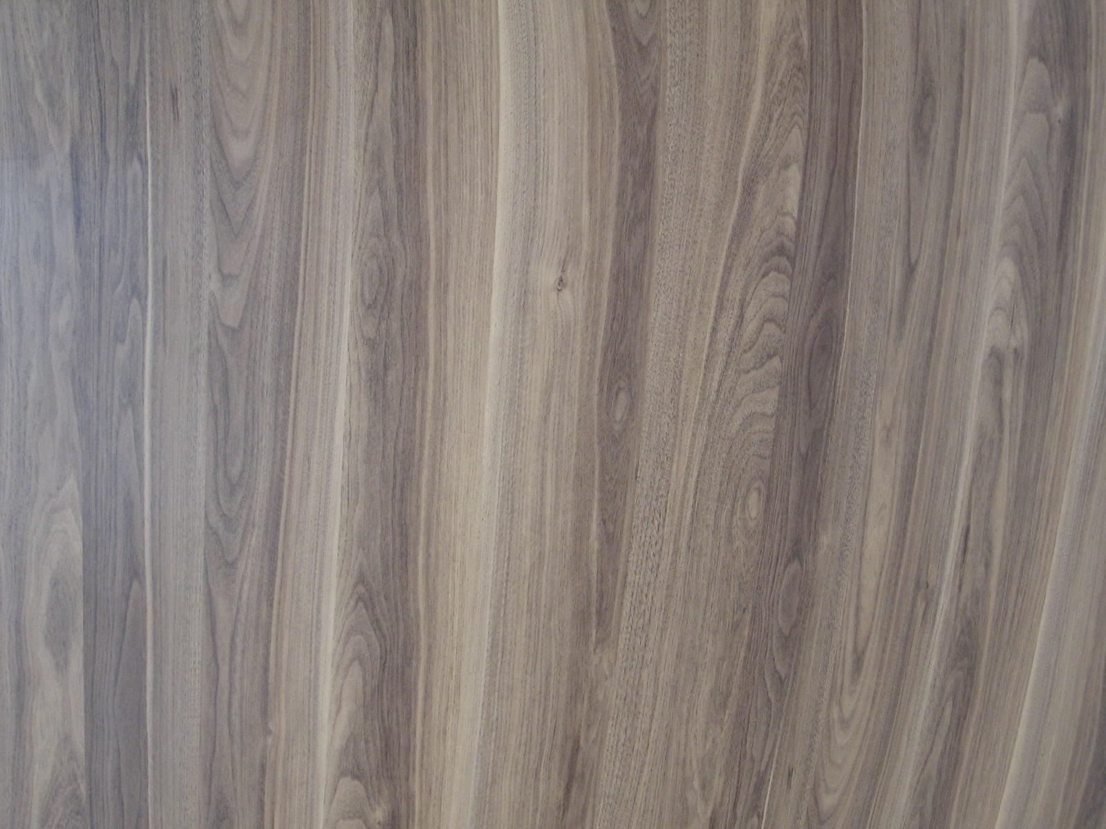 Decorative PVC Foil Kitchen Cabinet Door