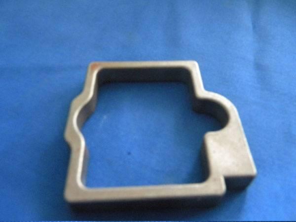 High iron fittings  CHINA FACTORY