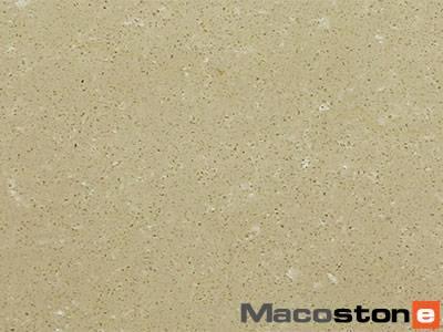 Quartz stone quartz surface quartz countertops quartz slabs