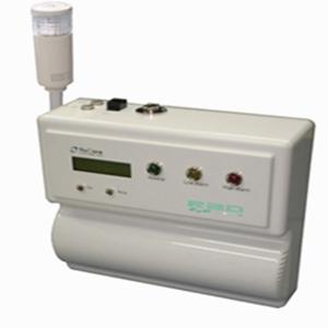 RAD I&C 100 - Spectroscopic Area Monitor