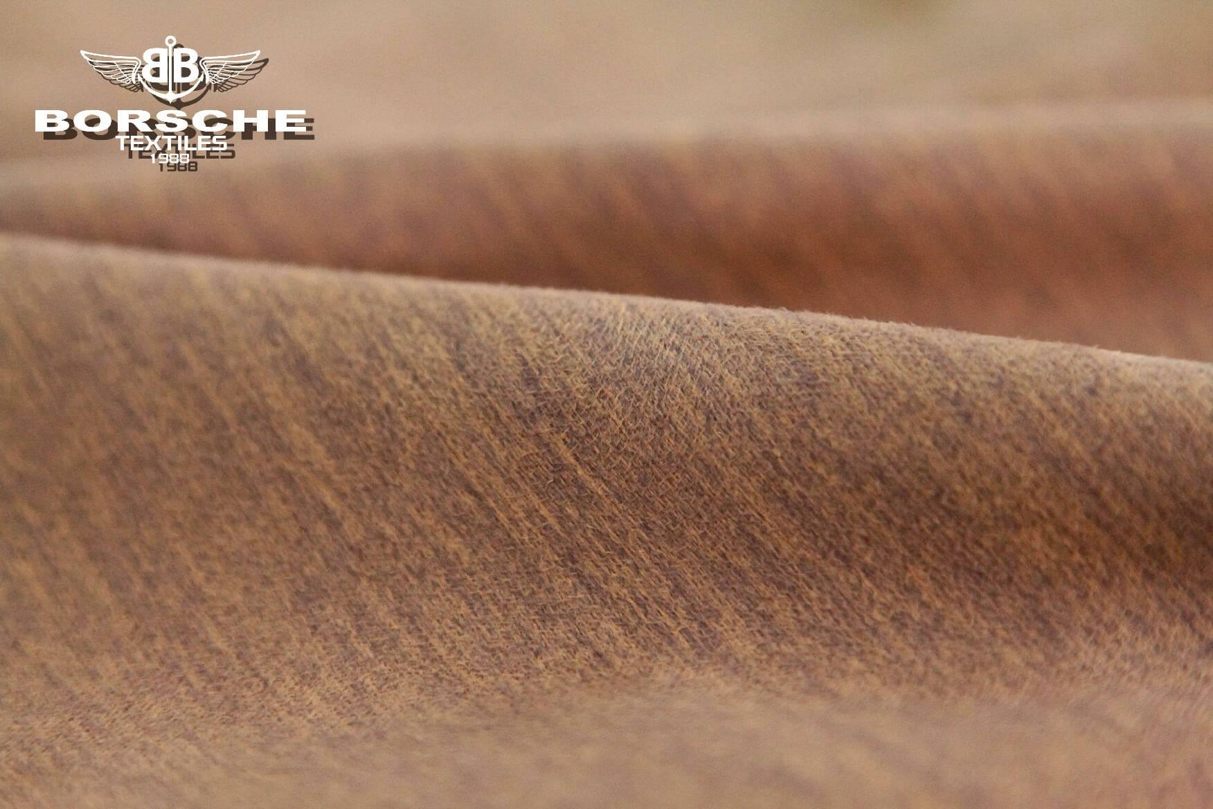 Micro fiber suede fabric SL-0175