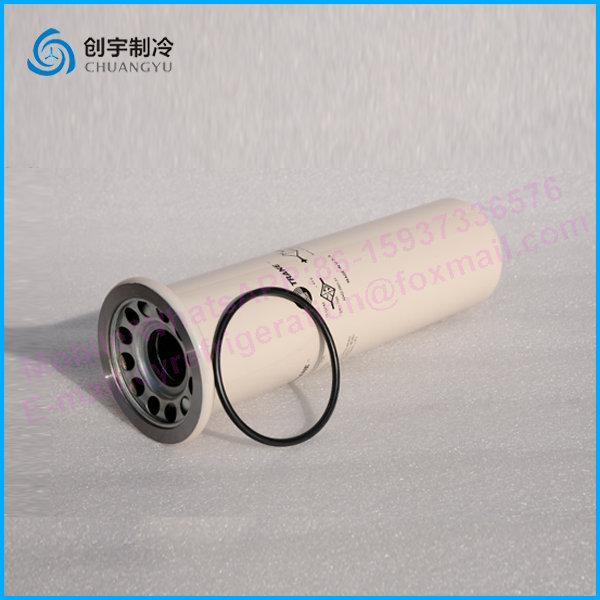 TRANE Chiller Parts Oil Filter ELM01405