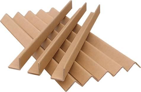 China paper corner board-Boda packing company