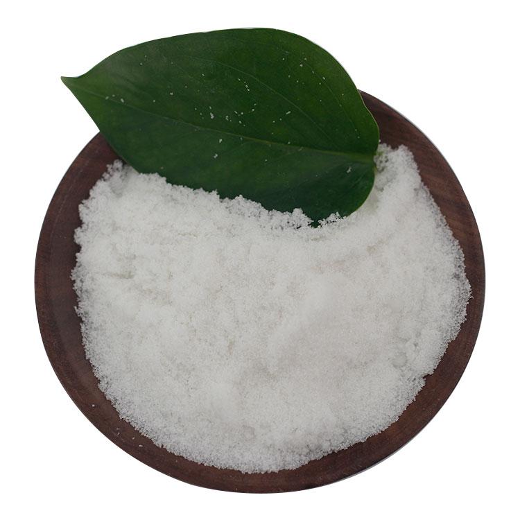 4-Aminobiphenyl, biphenyl-4-amine CAS 92-67-1