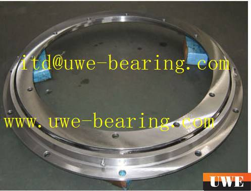 Competitive Excavator and crane slewing bearing China Manufacturer