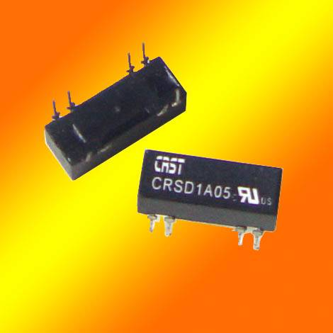 reed relay,power relay,SPST