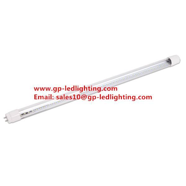 2ft 10W T8 LED TUBE