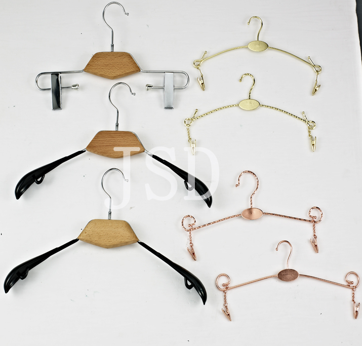 cloth rack /cloth hanger