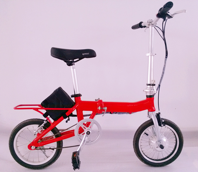 OEM Manufacture electric folding bike folding e bikes folding electric bicycle