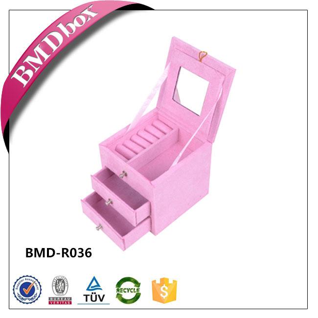 BMD-R036