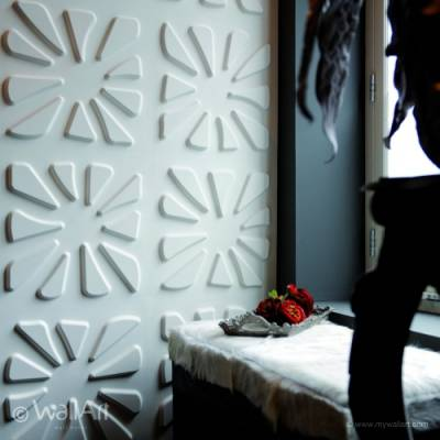 3d wall, 3DWallcoverings, Interior decoration, wall decoration