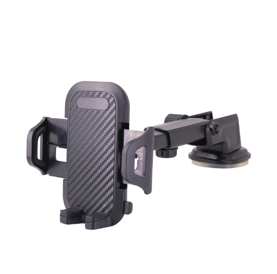 Car Dashboard Windshield Mobile Phone Holder Car Air Vent Mount