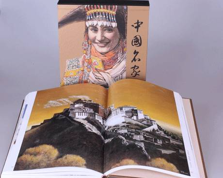 HARDCOVER BOOK, SOFT COVER NOTE, BOOK PRINTING