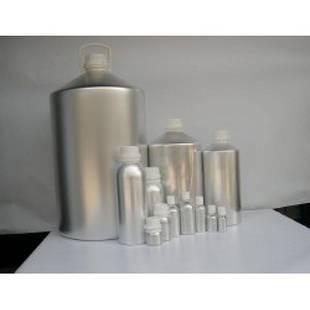 Algestone acetophenide 24356-94-3
