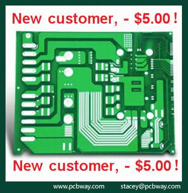 fr4 circuit board    quick turn pcb   manufacture in china