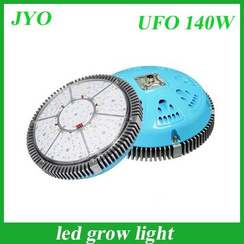 Apollo12 led grow light