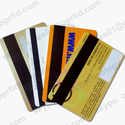 smart contactless card, RFID Cards, 14443A cards