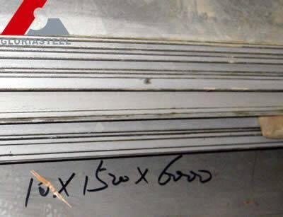 904L,N08904,1.4539,X1NiCrMoCu25-20-5 High Performance Austenitic Stainless steel