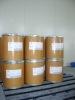 3,4-Dimethoxyphenylacetonitrile