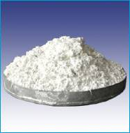 Ceramics Mineral Fiber
