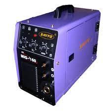 Keyang Welding Machine KNS-160A