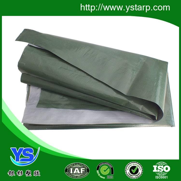 good qaulity pe tarpaulin tarpaulin factory wholesale tarpaulin