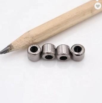 HF series One way bearings / Needle roller bearings